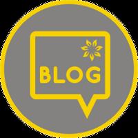 napsugar_blog